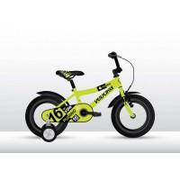 VEDORA Puding chlapčenský bicykel 9´´