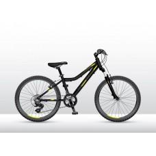 VEDORA Mad speed 100 chlapčenský bicykel 24´´ Preview
