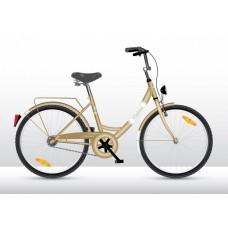 VEDORA Lady 26 dámsky bicykel 18´´ Preview