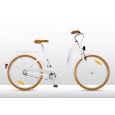 VEDORA Elegance 28 dámsky bicykel 18´´ Preview