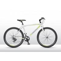 VEDORA Connex M300 Disc 26´´ pánsky bicykel