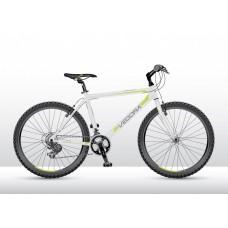 VEDORA Connex M300 Disc 26´´ pánsky bicykel Preview