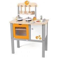 Woody Kuchynka malá Buona cucina Preview